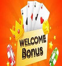 Europa Casino Review