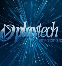 Playtech Software