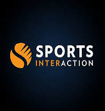 Sports Interaction Casino Review
