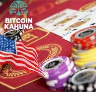 acesonlinecasinos.com Kahuna Bitcoin No Deposit Bonuses