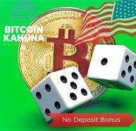 kahuna + bitcoin acesonlinecasinos.com
