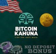 no deposit + bonus acesonlinecasinos.com