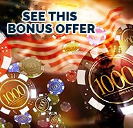 acesonlinecasinos.com See This Bonus Offer