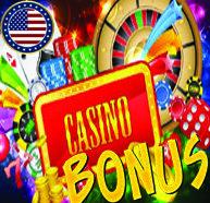 acesonlinecasinos.com bonus promotion