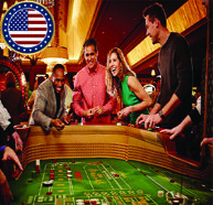 best online casinos acesonlinecasinos.com